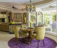 100 Interior Designers Homes WorldClass Are Created By Houstons Top