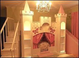15 best girls beds images on pinterest princess castle 3 4 beds