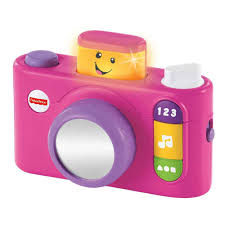 Price Laugh & Learn Click 'N Learn Pink Camera Fisher Price Laugh And Learn Farm Jumperoo Youtube Amazoncom Fisherprice Puppys Activity Home Toys Animal Puzzle By Smart Stages Enkore Kids Little People Fun Sounds Learning Games Press N Go Car 1600 Counting Friends Dress Sis Up Developmental Walmartcom Grow Garden Caddy