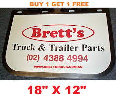 MUD0001 *BUY 1 & GET 1 FREE* GENUINE BRETTS TRUCK PARTS MUDFLAPS 12 ... Mtaing Truck Parts Free Numerology Readings New Age Number Samples Carstruck Rubber Water Hosepipe For Japanese Heavy Sales In Cartier Mb Cps Volvo Trucks Drivers Digest App Available For Apple Products Original Rust Classic 6066 And 6772 Chevy Aspen 8795 Jeep Wrangler Yj Tub Body Black Oem Factory Steel 01504 Alliance Png Download 900 Our Reviews West Coast Oc Anaheim Ca Mm Ford F250 F350 Dark Green Short Bed 1999 2010 Southern Industries Free Catalog Youtube Intertional S Series Wikipedia Chromed Set 2 Royalty Vector Image