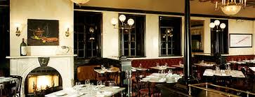 Ambassador Dining Room Baltimore Md by The 13 Best Places With Fireplaces In Baltimore