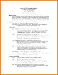 Resume Template For College Applications - Yupar.magdalene ... Acvities Resume Template High School For College Resume Mplate For College Applications Yuparmagdalene Excellent Student Summer Job With Work Seniors Fresh 16 Application Academic Free Seraffinocom Word Best Sample Scholarships Templates How To Write A Pdf Blbackpubcom 48 Of