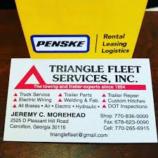 Triangle Fleet Services Inc. - Posts | Facebook Budget Truck Rental Youtube Sixt Rent A Car Home Facebook 2013 Used Ram 1500 Laramie Longhorn At Triangle Chrysler Dodge Jeep Gotriangle Builders Edge 612 Gable Vent 030 Paintable120140605030 Dynamic Motor Vehicle Company Bloemfontein Free Car Columbus Golden Reg Airport Gtr Enterprise Parade Keeper 17 In Orange Folding Safety Triangle04910 The Depot 3681992pdf Ad Vault Madisoncom Abandoned Cars Of The Emerald Rheaded Blackbelt