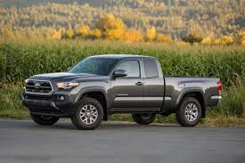 2018 Toyota Tacoma Pricing – For Sale | Edmunds With 2018 Toyota ... Used Truck Values Edmunds And Quick Guide To Selling Your Car Best Pickup Trucks Toprated For 2018 2016 Gmc Car Wallpaper Hd Free Market Square Bury St England The Food Truck Of All Spectacular Idea Honda 4 Door 2014 Ridgeline Crew Cab 2017 Nissan Titan Xd Review Features Rundown Youtube Fl Used Cars Winter Garden U Trucks Southern Nissan Armada Sale Walkaround 2015 Ram 1500 For Sale Pricing With Lifted 6 Passenger Of How To Most Out Trade Toyota Tundra Ratings