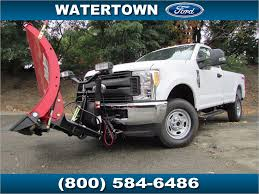 Cheap Trucks Massachusetts Brilliant New Ford Truck Lease Specials ... Old Ford Trucks For Sale Cheap Rusty Australia Ozdereinfo Chevy Military Wwwtopsimagescom Trucks Sale 2008 Ford Ranger Xl F401869a Youtube F150 Xlt Deals 2018 Rebates Incentives K Cars Import Direct From Japan Tested My Cheap Truck Tent Today Pinterest Tents Mb Truck Challenge 2 Tow Truck Towing Service Car 247 Recovery Cheap Racks Lovequilts
