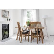Bosham Dining Set Solid Oak With 4 Chairs Leather Upholstery Wayfair Black Friday 2018 Best Deals On Living Room Fniture Tag Archived Of Upholstered Parsons Ding Chairs 88 Off Carved Cherry Wood Set With Leather Tables Marvelous Diy Tufted Restoration White Genuine Kitchen Youll Love In 2019 Chair New Upholstery Shop Indonesia Classic Lion With Buy Fnitureclassic Ftureding Natural Lisette Of 2 By World 4x Grey Ding Jovita Faux A Affordable Italian Renaissance 1900 Antique 6