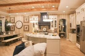 Fischer Homes Floor Plans Indianapolis by Indianapolis Home Show Gorgeous Model Home Sincerely Sara D