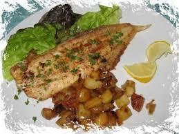 cuisiner sole cuisiner sole 28 images petit guide pour cuisiner le poisson la