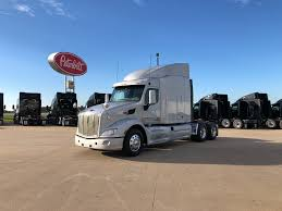 Peterbilt Sleeper, Day Cab Trucks For Sale | Peterbilt 387 | TLG Lights Out California Car Hauler Kc Whosale The Classic 379 Peterbilt Photo Collection You Have To See Peterbilt Trucks For Sale In Phoenixaz 2017 389 Flat Top 550hp 18 Speed 23 Gauges Owner 2016 Used 587 At Premier Truck Group Serving Usa 1994 Custom Rig Nexttruck Blog Industry News Home Of Wyoming Trucks For Sales Sale Provencal Trucking First Of Cadian 150 Anniversary Edition White Pearl Operator
