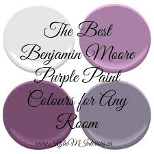 Popular Bathroom Paint Colors 2014 by 244 Best Paint Colors Images On Pinterest Color Palettes Colors