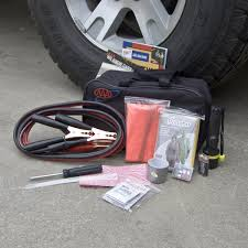 AAA 42 Piece Emergency Road Assistance Kit – Pointer Safety Kit Truck Bed Light Kit With 48 Super Bright Color White Led Waterproof 14pcs Vehicle Emergency Rescue Bag Automobile Tire Pssure Cheap Emergency Find Deals On Line At Survival 20 Lifesaving Items To Keep In Your Raf Set Airfix 03304 1988 Automotive Products Thrive Roadside Assistance Auto First Aid Edwards And Cromwell Chlorine Cylinder Tank Repair Kits Xtech Multi Function Car Jump Starter 200mah Youtube The Best Kits You Can Buy Be Ppared For Anything 30 Essential Things You Should Always Ppared 125piece W