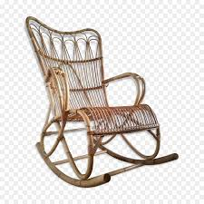 Muslim Antique Rocking Chair Rocking Horse Chair Stock Photos August 2019 Business Insider Singapore Page 267 Decorating Patternitructions With Sewing Felt Folksy High Back Leather Seat Solid Hand Chinese Antique Wooden Supply Yiwus Muslim Prayer Chair Hipjoint Armchair Silln De Cadera Or Jamuga Spanish Three Churches Of Sleepy Hollow Tarrytown The Jonathan Charles Single Lucca Bench Antique Bench Oak Heneedsfoodcom For Food Travel Table Fniture Brigham Youngs Descendants Give Rocking To Mormon