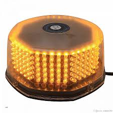 Strobe Umbrella Light. Elegant Knight Rider Strobe Light: Knight ...