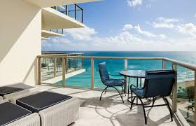 Apartments In St. Regis, Bal Harbour, Miami – Poshex – Luxury ... Aluasun Miami Ibiza Apartments Ex Intertur In Santa Eulalia Fontana Apartment Beach Fl Bookingcom Bay Waterfront Midtown Ridences Opens Near A Stormy Muted Tones Meadow Walk Lakes Biscayne Advenir At Shores Welcome Home Most Expensive Home Sold Closed For 60m Business Insider South Group Collection Of Boutique Hotels Melo Apartments Estartit Ami Ii 101 How To Throw A Bachelorette Party Your Friends Will Never