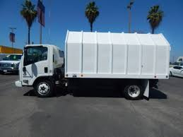 2011 ISUZU NQR, La Mirada CA - 5004803198 - CommercialTruckTrader.com New Page 1 The Chipper Truck Stock Photos Images Alamy Ford L8000 Livingston Department Of Public W Flickr Man Tgs Wood Chipper Truck Fs15 Mod Download Woods Camshafts Harley Wood For Kids Garbage Trucks Pinterest Slash Disposal Alternatives To Burning Small Forest Landowner News Tree Crews Service 2007 Extended Cab F750 For Sale In Central Point 2018 550 44 Trueco Inc 2015 Dodge 5500hd 4 Wheels Enterprises Jenz Hem 593r Chipper Truck Youtube