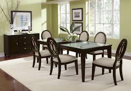 Dining Room Sets Under 100 by Dining Room
