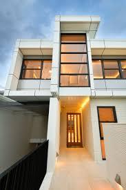 100 Dion Seminara Architecture Carina Heights New Luxury Home Design On Architizer