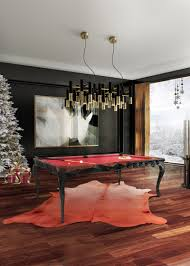 100 How To Design Home Interior Oh Deer The Holidays Are Here Ideas For