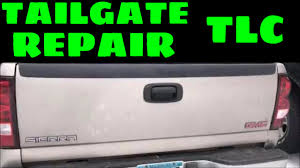 Chevy Silverado/GMC Sierra Tailgate Hinges/Cables/Strikers ... 0713 Gm Lvadosierra 58 Bed Tonno Fold Tonneau Cover 1982 Chevy C10 Tailgate Photo 7 Vehicles Pinterest 42018 Gmc Sierra Rally Oe Factory Style Edition Truck Hood Basic Body Mods 2006 Silverado Roll Pan Mirrors New Tail Gate Blem Tailgate 19992003 With Gold How To Install Replace Handle Bezel 200713 Brock Supply 9906 Cv Silverado Tailgate 4 Pc Hinge Kit Inner Vannatta Fabrication 8898 Truck Parts And Mustang Miscellaneous Project Guy Part 3 Paint And Image Gallery Amazoncom Dorman 38642 Hinge Kit For Select Chevroletgmc Amp Research Official Home Of Powerstep Bedstep Bedstep2