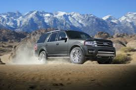 2017 Ford Explorer Vs 2017 Ford Expedition Ford To Invest 900m At Kentucky Truck Plant Retain Expedition 2018 New Limited 4x4 Stoneham Serving First Drive In Malibu Ca Towing Trailers For Sale Used Cars Trucks Rusty Eck Starts Production At First Drive News Carscom The Beast Gets Better Suv 3rd Row Seating For 8 Passengers Fordcom 2015 Reviews And Rating Motor Trend Xlt Baxter Super Duty Global Explorer Diesel Power Magazine