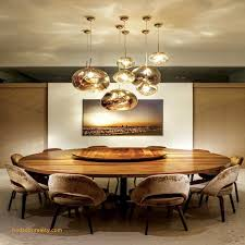 Dining Room Chandeliers Nobby 30 Best Of Lighting Fixtures Eonline Pw Page
