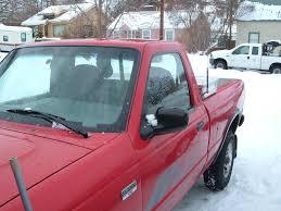 Gooterez 1994 Mazda B-Series Cab Plus Specs, Photos, Modification ...