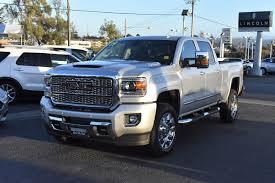 100 Sierra Trucks For Sale New 2019 GMC 2500 Pickup For Sale In Watsonville CA KF149857