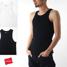 Best Mens Hanes Tank Tops Photos 2017 – Blue Maize Images Of Bar Brothers Crossfit And Sc 44 Best Tshirt Philosophy Images On Pinterest Kb Kbnoswag Twitter Grill South Bend Home Facebook Sandi Pointe Virtual Library Collections Fitness Fan Page 2 21 The Of African Tattered Cover Book Store Mens Vneck Sweaters Vests Nordstrom 17 Madbarz Hard Band Exercises