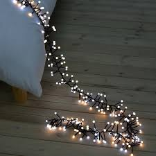 400 LED Globe String Lights Christmas Tree For Home Garden Yard Decor USA 1 Of 12FREE Shipping See More