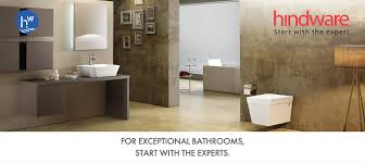 Hindwarehomes Sanitary Ware Products & Bathroom Fittings Online In India Best Of Country Western Bathroom Decor Home Ideas Small Western Bathroom Ideas Lisaasmithcom 79 Beautiful Awespiring Inch White Vanity Narrow Decoration And Design Fabulous Rustic Ranch Home In Nevada By Locati Architects Cowboy With For Bathrooms Modern Hgtv Pictures New Splendid Barn Designs Spaces Homes Accsories Colors An Rsl Club Sydney Has The Best Public Loo Australia To Inspire Central Daily Hindwarehomes Sanitary Ware Products Fittings Online India