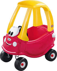 Little Tikes: Find Offers Online And Compare Prices At Wunderstore Little Tikes Cozy Truck Walmartcom Makeover Fire Paw Patrol Halloween Costume How To Identify Your Model Of Coupe Car Tikes Coupe Car Compare Prices At Nextag Camo Zulily Ride Ons Awesome Price 5999 Shipped Toyworld Toy Walmart Canada Princess