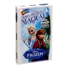 Disney Animators Little Collection Arendelle Castle Surprise Playset