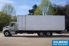 100 Trucks For Sale In Sc Bulk Oil Oilmens Truck Tanks