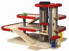 toy car garage download free print ready pdf plans car garage