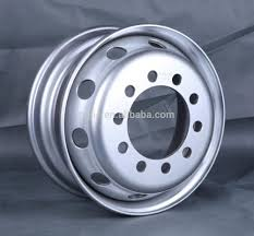 High Quality Truck Rims 22.5*8.25 Truck Steel Wheel Rim - Buy Steel ... Wheels For Trucks Rc 110 Truck 22 Rock Crawler Alinum Beadlock Rims W China Cheap Price Trailer Wheel Disc Steel 225 How To Choose And Your Auto Attitude Nj Kmc Km704 District Orange Custom Suv Proline 40 Series Wabash Hd Monster W23mm Hubs Revo Amazoncom 20x9 Fit Gm Sierra Style Black W Rim Fuel D538 Maverick 1pc Matte With Milled Accents Dropstars Car Autosport Plus American Racing Ar914 Tt60 Truck Bright Pvd