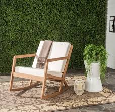 Vernon Outdoor Rocking Chair | Cool Home Deco | Outdoor ... Sereno Nursing Glider Maternity Rocking Chair With Glide Sterling Ottoman Simply Amish Royal Mission Dermsgld Swivel Living Room Chairs Chariho Fniture Rocker Replacement Cushions Lovetoknow Mayo Manufacturing Cporation Rocking Wikipedia Home Furnishings In Daytona Beach Theraglide Wood Lpa Medical Of America Gallio Transitional Style Gliding Chair Dark Blue Idfrc6459bl Betty Antique Oak