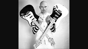 Smashing Pumpkins Mayonaise Solo Tab by Billy Corgan Today Acoustic Youtube