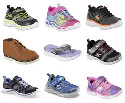 Skechers Coupon / New Coupons Skechers Coupon Code Voucher Cheap Orlando Hotels Near Seaworld 20 Off Michaels Dogster Ice Cream Coupons Skechers Elite Member Rewards Join Today Shoes Store The Garage Clothing Womens Fortuneknit 23028 Sneakers Coupon Hotelscom India Amore Pizza Discount Code Girls Summer Steps Sandal Canada Mtg Arena Promo New Site Wwwredditcom Elsword Free Sketchers 25 Off Shoes Starting 2925 Slickdealsnet Frontier July 2018 Mathxl Online Early Booking Discounts Tours