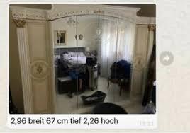 versace schlafzimmer schlafzimmer möbel gebraucht kaufen in