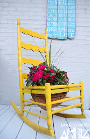 The Best Farmhouse Repurposed Chair DIYS And Ideas - The ... Social Science Pictures Download Free Images On Unsplash Little Big Table By Magis Stylepark Boy Sitting In Chair And Holding Money Stock Image Trevor Lee And The Big Uhoh Red Press Small Half Round Table Onur Elci Friends Of Freunde Von Freunden Proper Positioning Latchon Skills Ask Dr Sears Nice Elderly Grandma In A Rocking Chair Fisherprice Laugh Learn Smart Stages Childrens Chelsea Daw Arm Laura Fniture Bentwood Rocker Refashion Gypsy Magpiegypsy Magpie 25 Simple Proven Ways To Destress