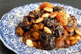 la meilleure cuisine c est officiel le maroc est la meilleure destination gastronomique