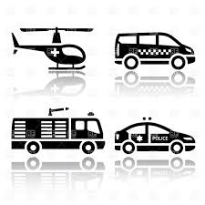 Urban Services Transport Icons - Fire Truck, Helicopter, Minibus And ... Download Fire Truck With Dalmatian Clipart Dalmatian Dog Fire Engine Classic Coe Cab Over Engine Truck Ladder Side View Vector Emergency Vehicle Coloring Pages Clipart Google Search Panda Free Images Albums Cartoon Trucks Old School Clip Art Library 3 Clipartcow Clipartix Beauteous Toy Black And White Firefighter Download Best