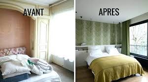 amenagement chambre parentale chambre adulte petit espace amenager chambre parentale
