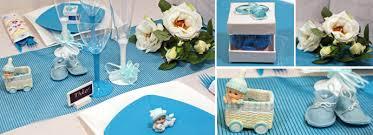 décoration baptême déco de table baptême a table la deco