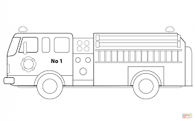 Free Printable Fire Truck Coloring Pages For Toodler Kids Engine ... Finley The Fire Engine Coloring Page For Kids Extraordinary Truck Page For Truck Coloring Pages Hellokidscom Free Printable Coloringstar Small Transportation Great Fire Wall Picture Unknown Resolutions Top 82 Fighter Pages Free Getcoloringpagescom Vector Of A Front View Big Red Firetruck Color Robertjhastingsnet