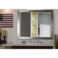 Astounding Design Bathroom Mirrors Toronto Vanity Pottery Barn ... Dectable 10 Bathroom Mirrors Double Wide Decorating Design Of Cabinets Pottery Barn Vanity Farmhouse Inspirational Ideas Pivoting Mirror Kensington Cool Medicine Cabinet Recessed Lighted With Lowes And 6 Beautiful Fixture Walnut Arch Shelf Frameless Contemporary New Floor Length Spectacular Bathrooms Pivot Home Baxter Art Restoration Hdware 18