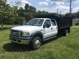 2005 Ford 4WD Crew Cab Dump Stake Body For Sale Used 2010 Intertional 4300 Stake Body Truck For Sale In New Stake Body Kaunlaran Truck Builders Corp Equipment Sales Llc Completed Trucks 2006 Chevrolet W4500 Az 2311 2009 2012 Hino 338 2744 Sterling Acterra Al 2997 Stake Body Pickup Truck Archdsgn 2007 360 2852 2005 Chevrolet 3500 Dump With Snow Plow For Auction