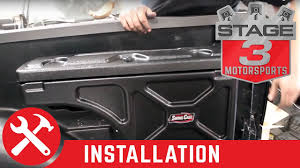 2004-2014 F-150 UnderCover Swing Case Storage Box Install - YouTube Thoughts On Swing Case Opinions And Reviews Welcome Toolbox Install Undcover Wtr 8lug Magazine Storage Boxswing Undcover Sc200p Ebay Fordf150 Driver Side Truck Argoobcom Anyone Use An Swingcase Ford Enthusiasts Forums Australia Home Facebook Passengers Tool Box For 52018 Carolina Classic Trucks Inc Nissan Navara Np300 2016 On Right Toyota Tundra Review Youtube Pickup Bed Liners Reviews2017 Dodge Ram Liner 2018
