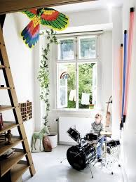 Kids Room: Small Kids Music Bedrooms - Best Of Kids Music Bedroom ... Music Room Design Studio Interior Ideas For Living Rooms Traditional On Bedroom Surprising Cool Your Hobbies Designs Black And White Decor Idolza Dectable Home Decorating For Bedroom Appealing Ideas Guys Internal Design Ritzy Ideasinspiration On Wall Paint Back Festive Road Adding Some Bohemia To The Librarymusic Amazing Attic Idea With Theme Awesome Photos Of Ideas4 Home Recording Studio Builders 72018