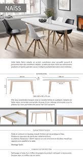 dimension table 2 personnes ff95 jornalagora